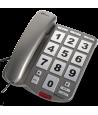 Teléfono SPC Telecom 3246