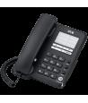 Teléfono SPC Telecom 3607N