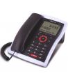 Teléfono SPC Telecom 3803