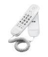 Teléfono SPC Telecom 3601
