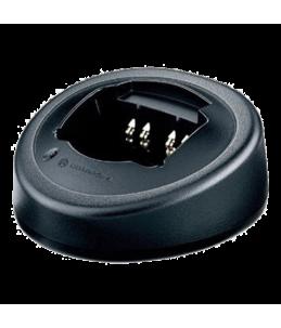 Cargador Motorola NNTN8273