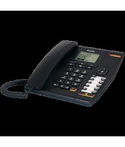 Teléfono Alcatel Temporis 880