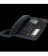 Teléfono Alcatel Temporis 880 Negro