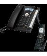 Teléfono Alcatel Temporis IP 315