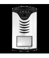 Videoportero SIP Alcatel Temporis IP80