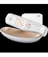 Teléfono Gigaset CL750