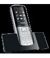 Teléfono Gigaset SL400H