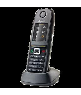 Teléfono Gigaset R650HPRO