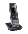 Teléfono Gigaset S650HPRO