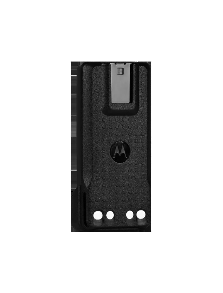 Batería Motorola PMNN4412