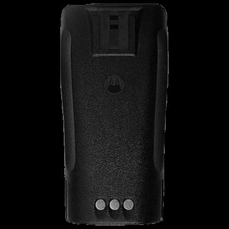 Batería Motorola PMNN4251