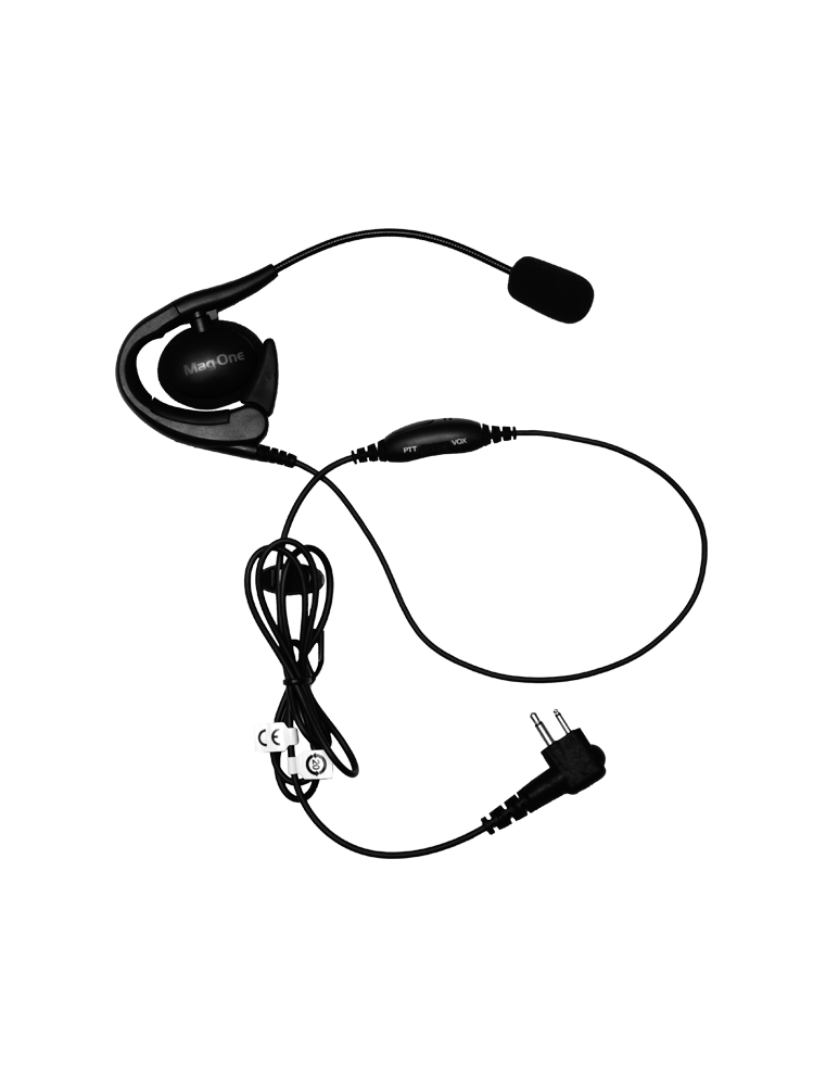 Auricular Motorola PMLN6537