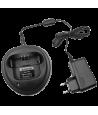 Cargador Motorola PMLN5192A