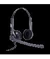 Auricular Freemate DH037TFN QD Dúo