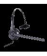 Auricular Freemate  DH037TFN QD Mono