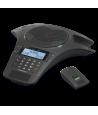 Audioconferencia Alcatel Conference 1500