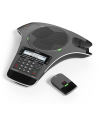 Audioconferencia Alcatel Conference 1550 IP