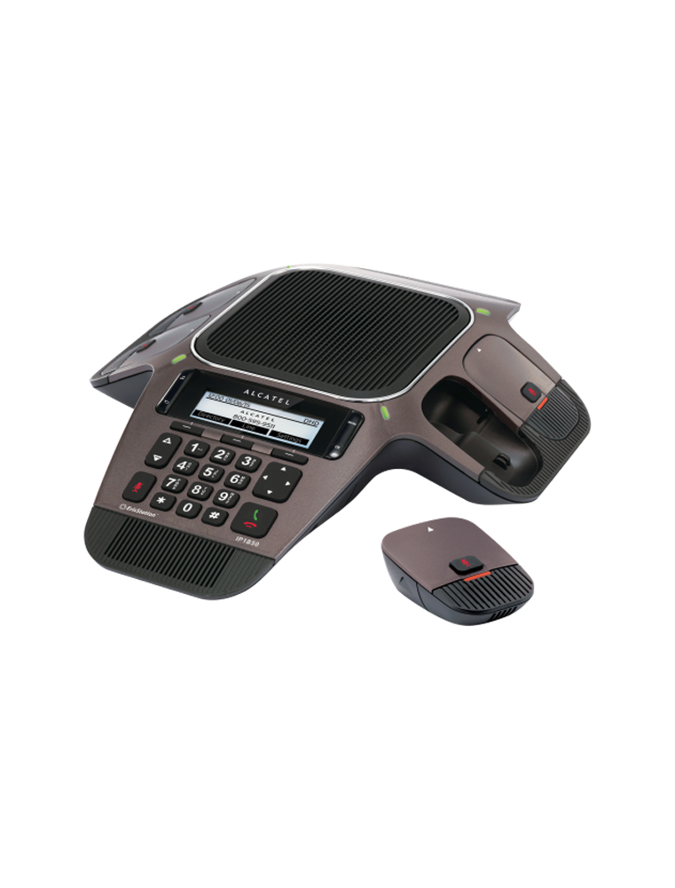 Alcatel Conference 1850 IP