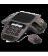 Audioconferencia Alcatel Conference 1850 IP