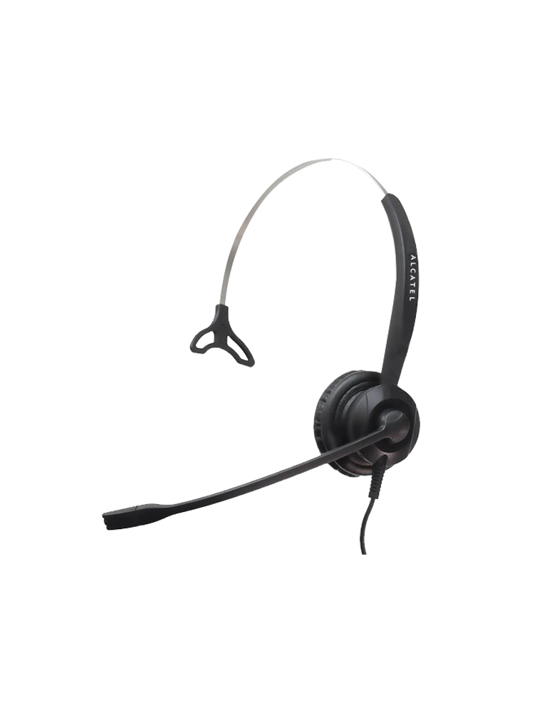 Auricular Alcatel TH120 Mono