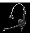 Auricular Alcatel TH120 Mono + Regalo Cable RJ9