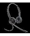 Auricular Alcatel TH125 Dúo + Regalo Cable RJ9