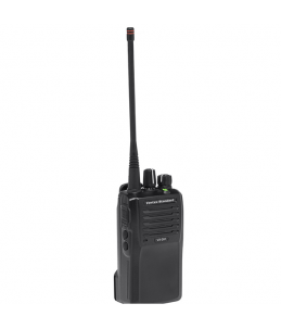 Wakie Motorola VX261 VHF