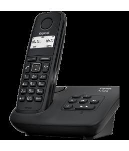 Teléfono Inalámbrico Gigaset AL117