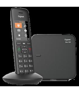Teléfono Inalámbrico Gigaset C570