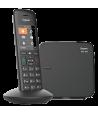 Teléfono Gigaset C570