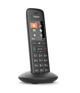 Teléfono Gigaset C570HX