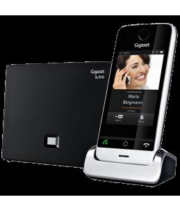 Teléfono Gigaset SL910