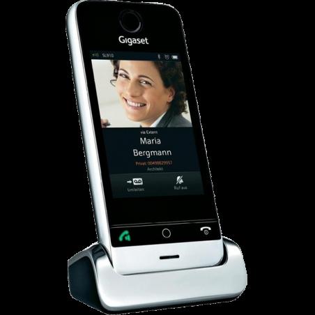 Teléfono Gigaset SL910H