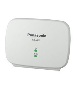 Repetidor Panasonic KX-A405