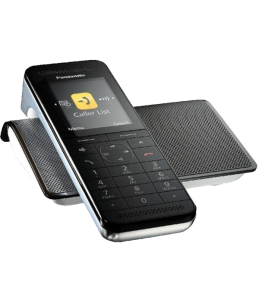Teléfono SPC Telecom Confort 3306