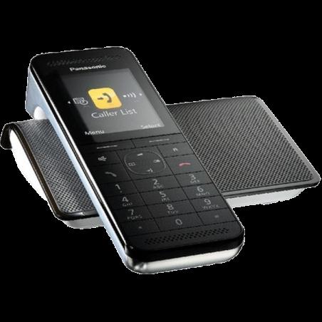 Teléfono Panasonic KX-PRSA10