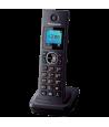 Teléfono Panasonic KX-TGA785
