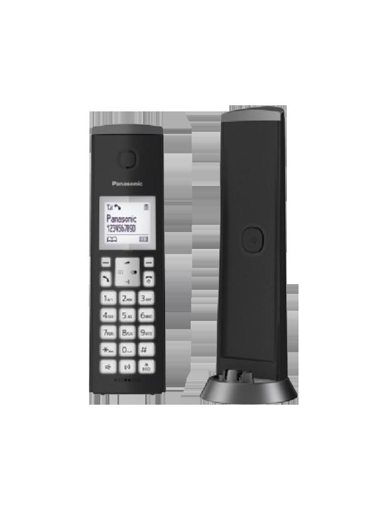 Teléfono Panasonic KX-TGK210SPB