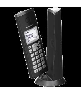 Panasonic KX-TGK210SPB