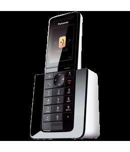 Teléfono Panasonic KX-PRS110SPW