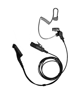 Auricular Motorola PMLN6129