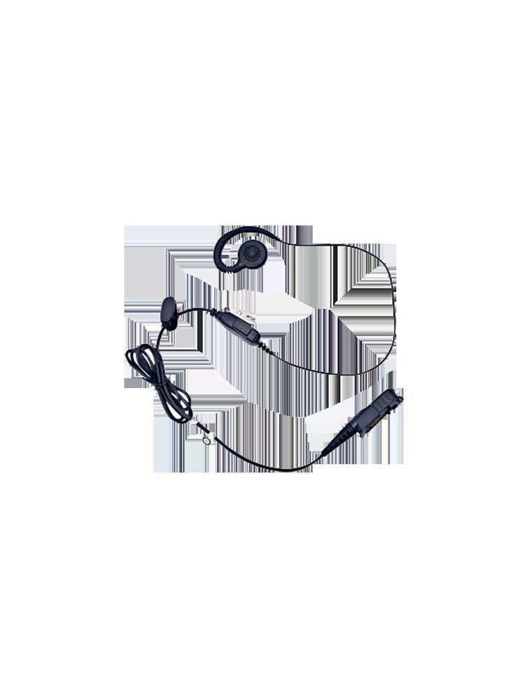 Auricular Motorola PMLN5727A