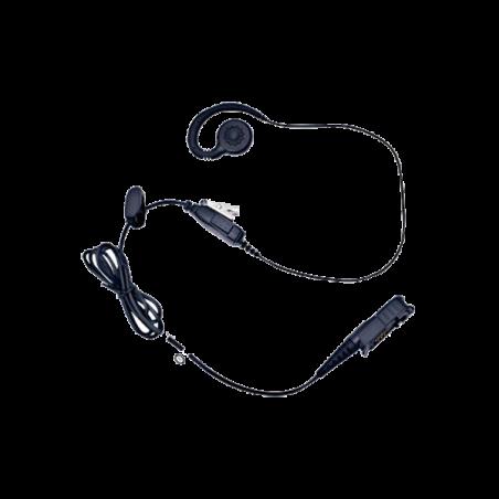 Auricular Motorola PMLN5727