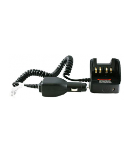 Cargador Motorola RLN6433