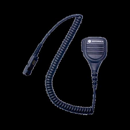 Microaltavoz Motorola PMMN4078