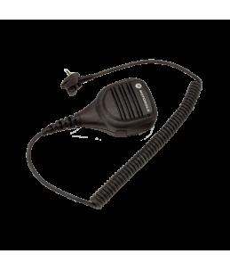 Microaltavoz Motorola PMMN4015