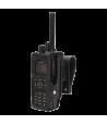 Funda Motorola PMLN5887B