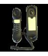 Teléfono Kero 40 Negro