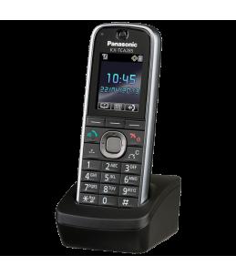 Teléfono Panasonic KX-TCA285