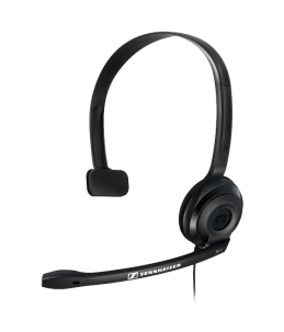 Auricular Sennheiser PC 2 CHAT